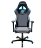 Image of DXRacer Special Edition Counter League Gaming Chair