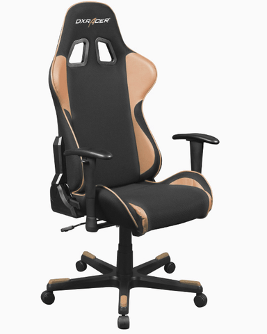 DXRacer Formula Series OH/FH11/NC Gaming Chair