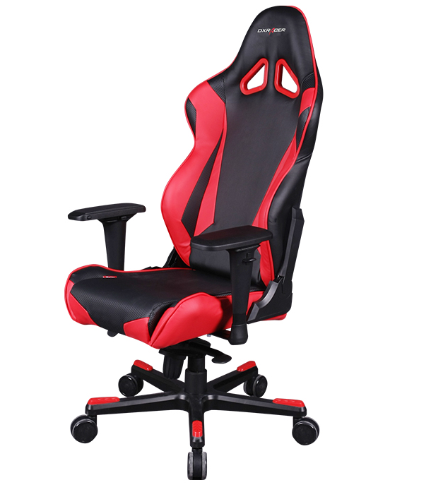 DXRACER Gaming Chair OH/RV001/NR