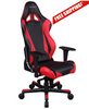 Image of DXRACER Racing Series OH/RV001/NR Gaming Chair