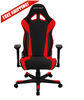 Image of DXRacer Racing Series OH/RW106/NR Gaming Chair