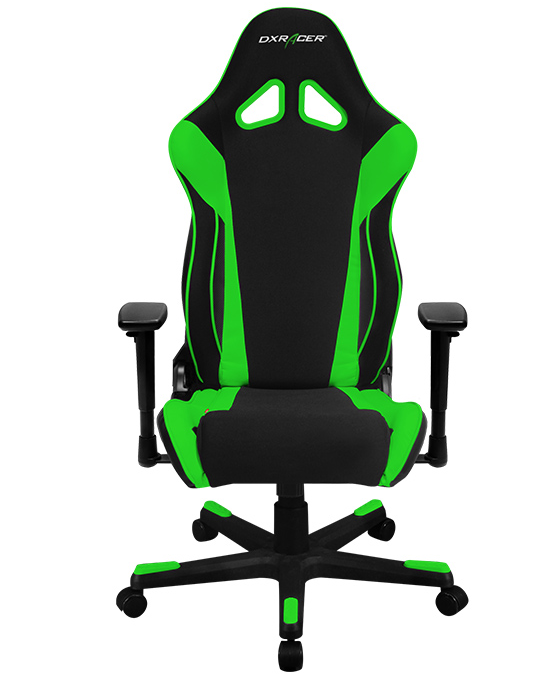 DXRacer Racing Series OH/RW106/NE Gaming Chair