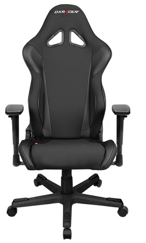 DXRacer Racing Series OH/RW106/N Gaming Chair