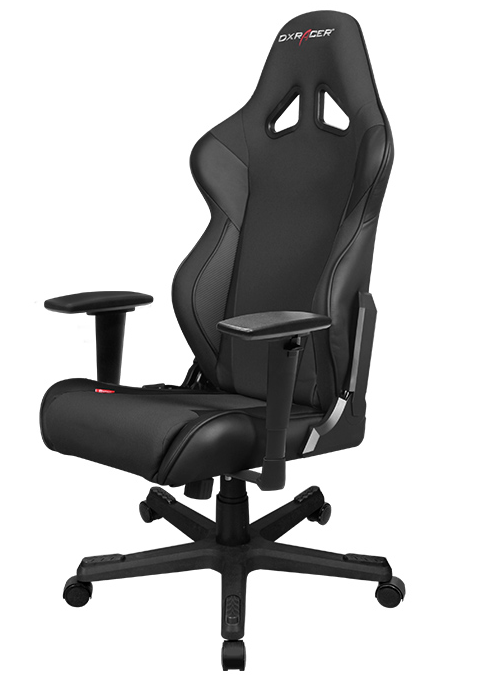 DXRACER OH/RW106/N Gaming Chair