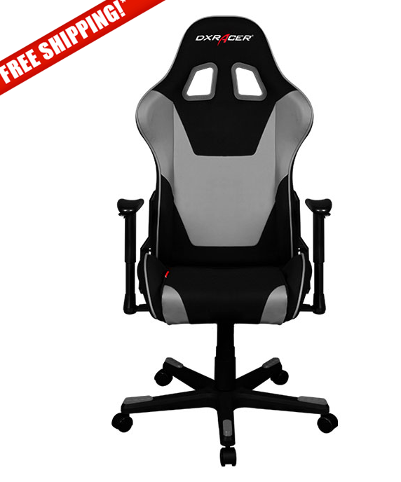 DXRacer Formula Series OH/FD101/NG Gaming Chair