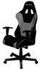 Image of DXRacer OH/FD101/NG