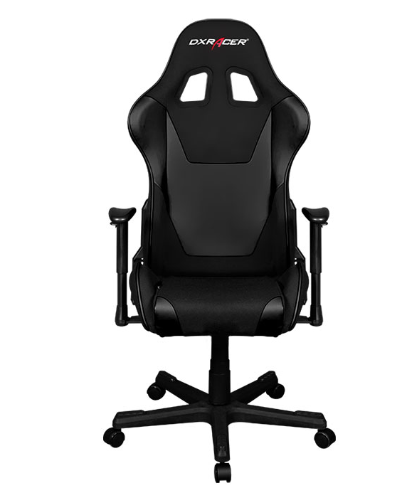 Fabulous Dxracer Formula Series Oh Fd101 N Gaming Chair Pdpeps Interior Chair Design Pdpepsorg