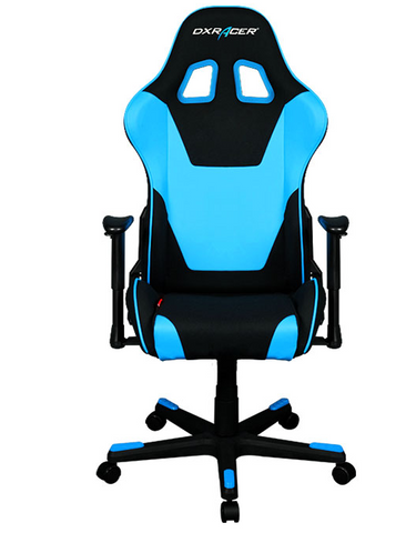 DXRacer Formula Series OH/FD101/NB Gaming Chair