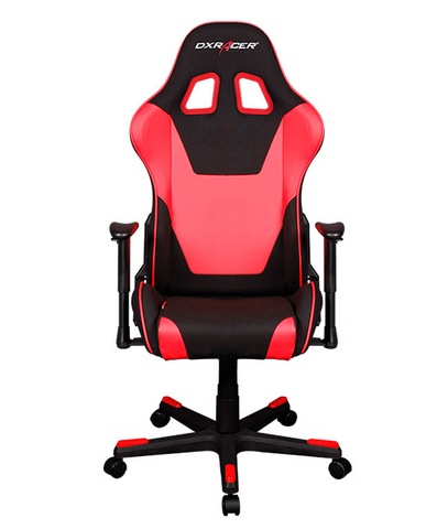 DXRacer Formula Series OH/FD101/NR Gaming Chair