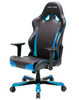 Image of DXRacer Tank OH/TB29/NB Gaming Chair