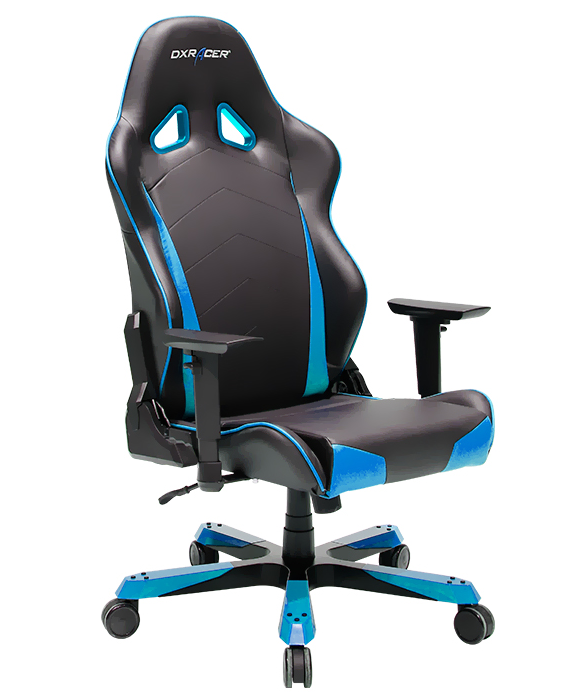 DXRacer Tank OH/TB29/NB Gaming Chair