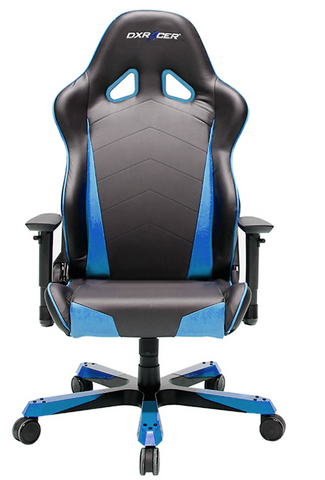 DXRacer Tank Series OH/TS29/NB Gaming Chair