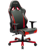 Image of DXRacer Tank Series OH/TS29/NR Gaming Chair