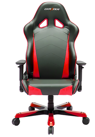 DXRacer Tank Series OH/TS29/NR Gaming Chair