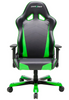 Image of DXRacer OH/TB29/NE Tank Gaming Chair