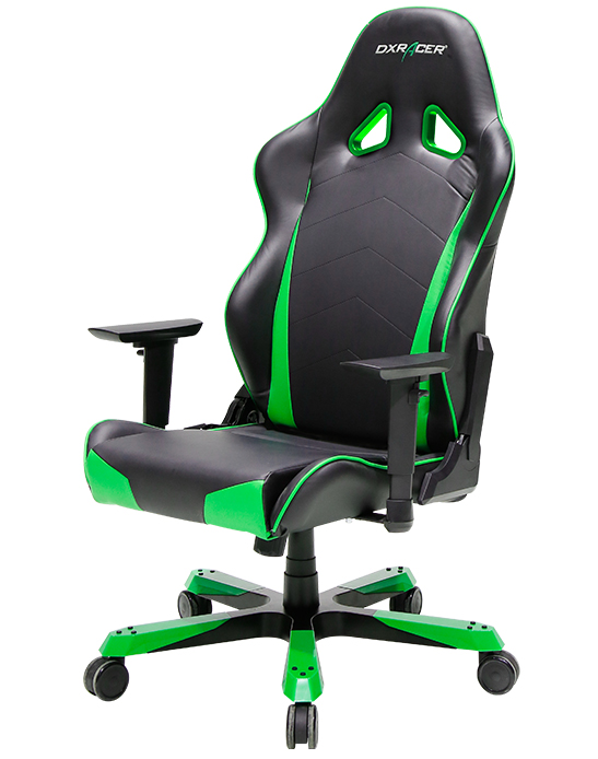 DXRacer OH/TB29/NE Tank Gaming Chair