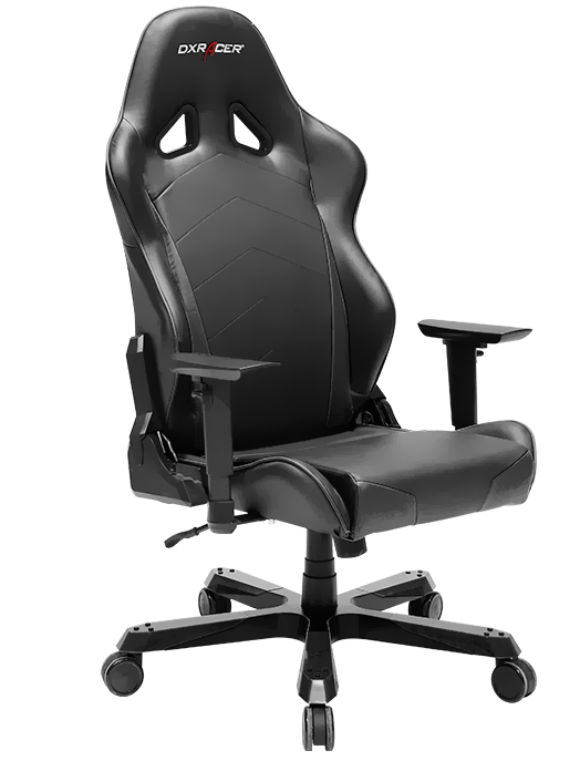 Dxracer Tank Series Oh Ts29 N Gaming Chair Champs Chairs