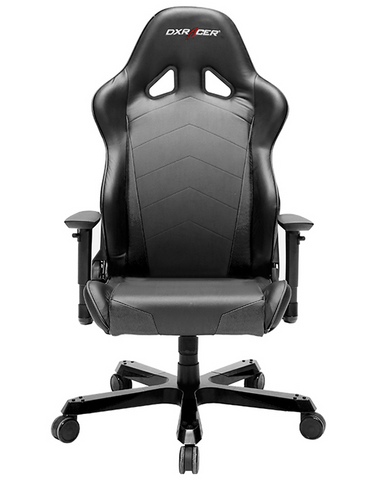 DXRacer Tank Series OH/TS29/N Gaming Chair