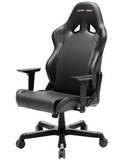 DXRacer Tank Series OH/TB29/N Gaming Chair