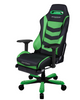 Image of DXRacer OH/IS166/NE/FT Iron Series