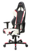 Image of DXRACER OH/RT110/NWR