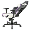 Image of   Dxracer OH/RT110/NWV Gaming Chair
