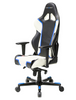 Image of DXRACER OH/RT110/NWB