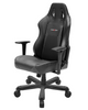 Image of DXRACER Iron Series OH/IS88/N Gaming Chair