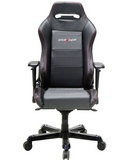 DXRACER Iron Series OH/IS88/N Gaming Chair