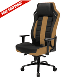 DXRacer Boss Series OH/BE120/NC