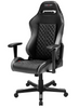 Image of DXRacer Drifting OH/DF73/NG Gaming Chair