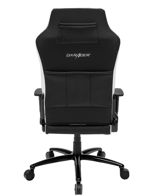 DXRacer OH/BE120/NW