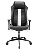Image of DXRacer OH/BE120/NW