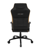 Image of DXRacer Boss Series OH/BE120/NC