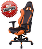 Image of DXRACER Racing Series OH/RV001/NO Gaming Chair