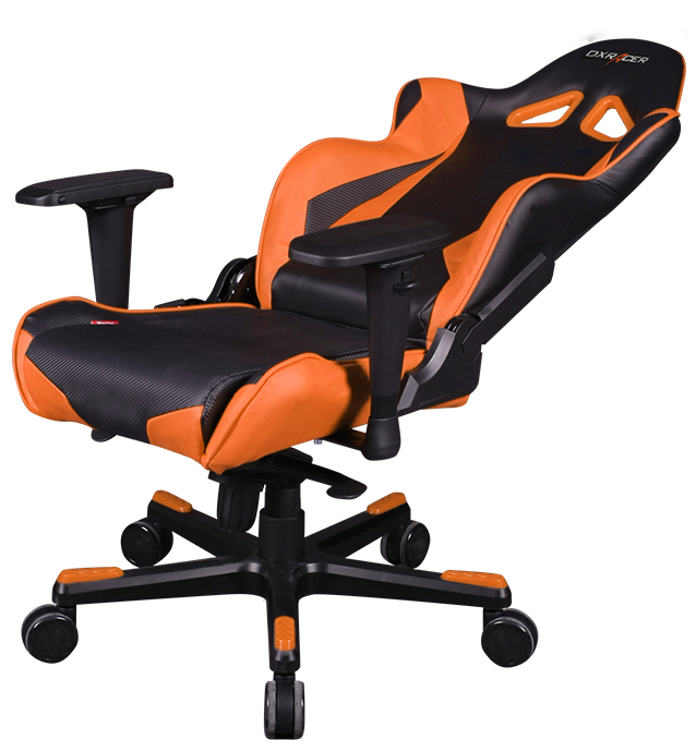 DXRACER OH/RV001/NO Gaming Chair