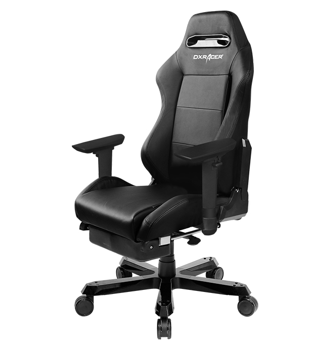 DXRACER OH/IB03/N/FT Gaming Chair