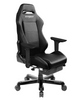 Image of DXRACER OH/IB03/N/FT