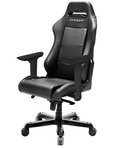 DXRACER OH/IB03/N Iron Series Gaming Chair
