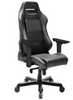 Image of DXRACER Iron Series OH/IB03/N
