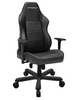 Image of DXRACER OH/WY03/N