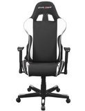 DXRACER OH/FH11/NW