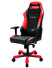 Image of DXRacer OH/IB11/NR Gaming Chair