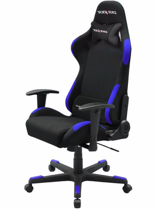 DXRACER Formula Series OH/FD01/NB Gaming Chair