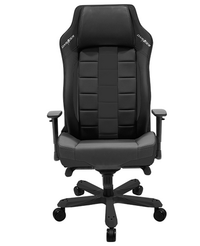 DXRacer Classic Series OH/CE120/N Gaming Chair