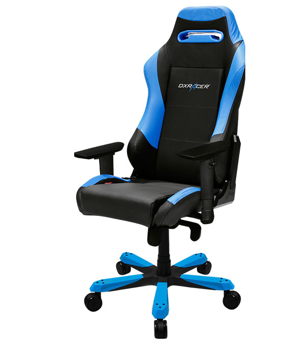 DXRacer OH/IB11/NB Gaming Chair