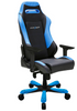 Image of DXRacer OH/IB11/NB Gaming Chair