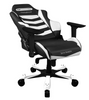 Image of DXRacer Iron Series OH/IB166/NW Gaming Chair