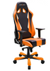 Image of DXRacer Spacious OH/SK28/NO Gaming Chair