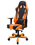 DXRacer Spacious OH/SK28/NO Gaming Chair